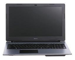 Ноутбук DEXP Aquilon O131