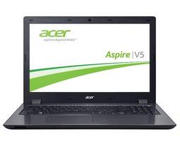Ноутбук Acer ASPIRE V5-591G-543B