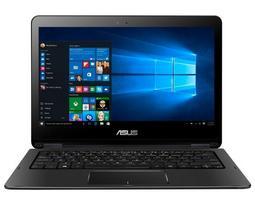 Ноутбук ASUS VivoBook Flip TP301UA