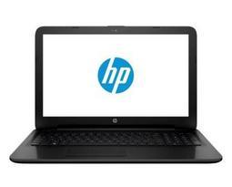 Ноутбук HP 15-af158ur