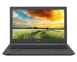 Ноутбук Acer ASPIRE E5-532-C6UW
