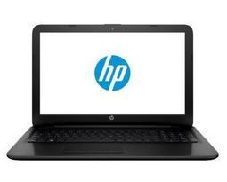 Ноутбук HP 15-ac653ur