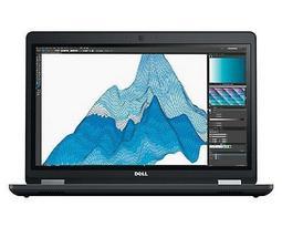 Ноутбук DELL PRECISION M3510