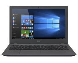 Ноутбук Acer ASPIRE E5-574-58JM