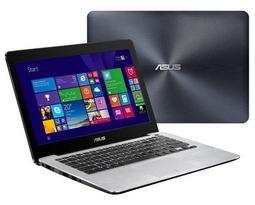 Ноутбук ASUS X302UA