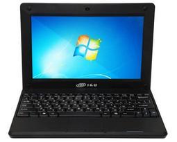 Ноутбук iRu D1001