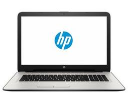 Ноутбук HP 17-x000