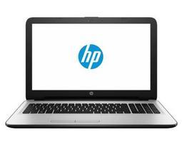 Ноутбук HP 15-ay082ur