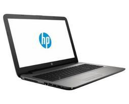 Ноутбук HP 15-ay083ur