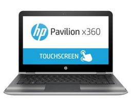 Ноутбук HP PAVILION 13-u000 x360