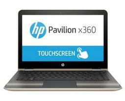 Ноутбук HP PAVILION 13-u000ur x360