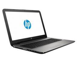Ноутбук HP 15-ba005ur