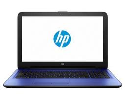 Ноутбук HP 15-ba031ur