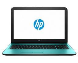 Ноутбук HP 15-ba043ur
