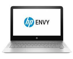 Ноутбук HP Envy 13-d100