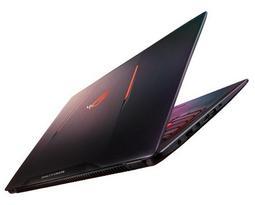 Ноутбук ASUS ROG GL502VT