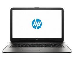 Ноутбук HP 17-y025ur