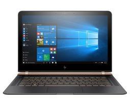 Ноутбук HP Spectre 13-v007ur