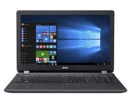 Ноутбук Acer Extensa EX2530-C722