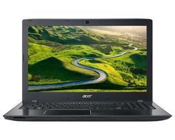 Ноутбук Acer ASPIRE E5-575G-52QB