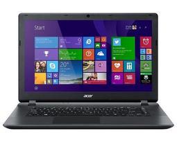 Ноутбук Acer ASPIRE ES1-522-40A0