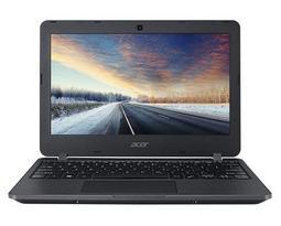 Ноутбук Acer TravelMate B B117-M-C578