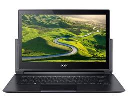 Ноутбук Acer ASPIRE R7-372T-553E