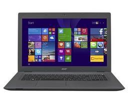 Ноутбук Acer ASPIRE E5-772G-31T6