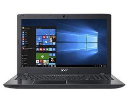 Ноутбук Acer ASPIRE E5-523G-620Y