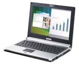 Ноутбук MSI PR200
