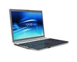 Ноутбук Sony VAIO VGN-FZ21SR
