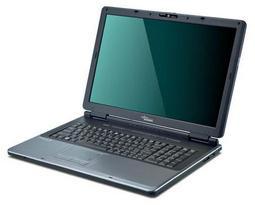 Ноутбук Fujitsu-Siemens AMILO Xi 2428