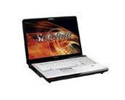 Ноутбук Toshiba SATELLITE X200-21K