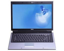 Ноутбук BenQ Joybook R56