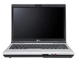 Ноутбук LG E300
