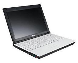 Ноутбук LG R200