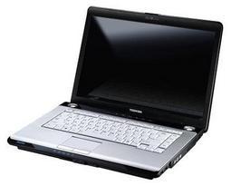 Ноутбук Toshiba SATELLITE A200-1S5