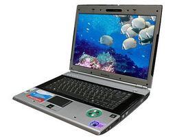 Ноутбук RoverBook NAUTILUS V571