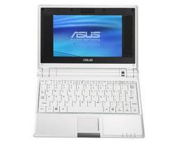 Ноутбук ASUS Eee PC 701