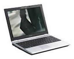 Ноутбук Sony VAIO VGN-SZ7RMN/B