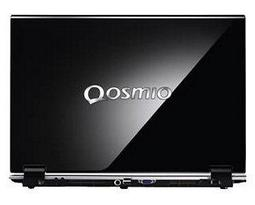 Ноутбук Toshiba QOSMIO G40-12T