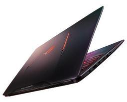 Ноутбук ASUS ROG GL502VS
