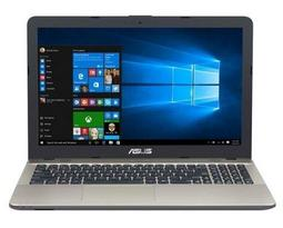 Ноутбук ASUS A541UV