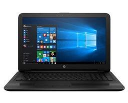 Ноутбук HP 15-ay520ur