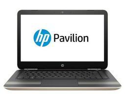 Ноутбук HP PAVILION 14-al104ur