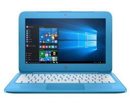 Ноутбук HP Stream 11-y004ur