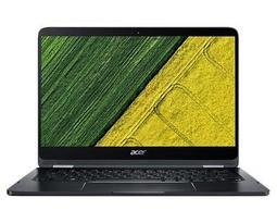 Ноутбук Acer SPIN 7