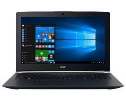 Ноутбук Acer Aspire V Nitro VN7-592G-53XM