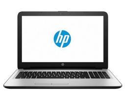 Ноутбук HP 15-ay509ur