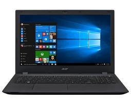 Ноутбук Acer Extensa EX2520-51D5